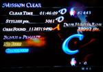 20080614_DMD MISSION 02.jpg