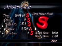 20100404 Mission20-03.jpg