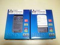 20100617 HDD.jpg