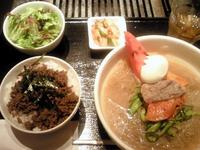 20100622 冷麺.jpg