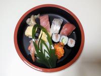 20100724 お寿司.jpg