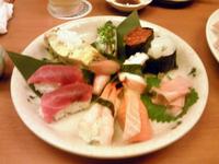 20100922_お寿司(使用後).jpg