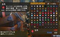 20110110_MHP3rd 集団演習の副産物.jpg