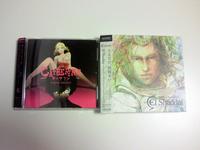 20110429_CD.jpg