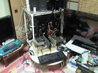 20110608_自作PC.JPG