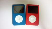 20110623_iPod.jpg