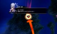 20110720_智勇兼備の将04_雑賀荘の戦い02.jpg