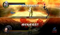20110720_智勇兼備の将12_烏城の戦い01.jpg