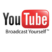 youtubelogosolid.jpg